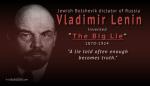 LeninquotAlietoldoftenenoughbecomestruthquot_zps1814393b